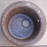 Мойки из искусственного камня