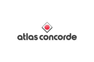 Atlas Concorde