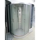 Гидробокс Atlantis AKL 100P-T    1000x1000