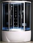 Гидробокс Atlantis AKL 1316-D   1200x1200