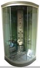 Гидромассажная паровая кабина Apollo A-8059