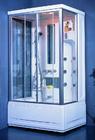 Гидромассажная кабина Apollo TS-120W
