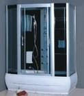 Гидробокс Atlantis AKL 1108M   1500x850