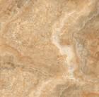 Плитка напольная Porsixty Bellagio Brown