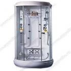 Гидробокс Apollo TS-0841W    900x900