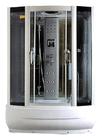 Гидромассажная кабина Miracle TS8002/Rz     1500х850