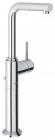 Смеситель для раковины однорычажный Grohe Atrio    32130
