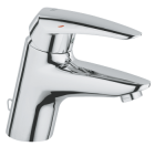 Смеситель для раковины  Grohe Eurodisc    33178