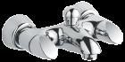 Смеситель для ванны Grohe Aria      25081