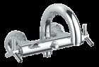 Смеситель для ванны Grohe Atrio      25010