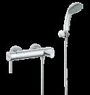 Смеситель для ванны Grohe Essence    33628