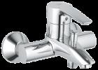Смеситель для ванны Grohe Eurostyle    33591