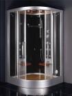 Гидромассажный паровой бокс EAGO DZ962F8   1200х1200