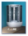Гидромассажная кабина Sydney-3     1500x1500