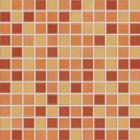 Allegro мозаика  30x30
