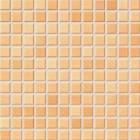Arde мозаика  30x30