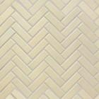Buffalo мозаика  30x30