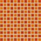 Chilli мозаика  29,7x29,7