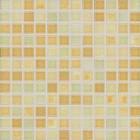 City Mosaic мозаика  30x30