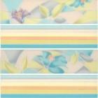Frostica декор  39,8x39,8