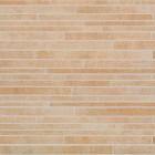 Gobelino мозаика  45x45