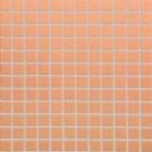Linea мозаика  30x30