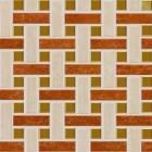 Litera мозаика  30x30