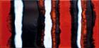 Materia декор  29,8x59,8