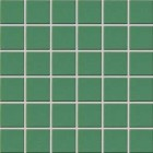 Pool мозаика  29,7x29,7