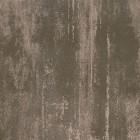 Riverberi напольная  59,5x59,5