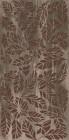 Riverberi розета  59,5x119