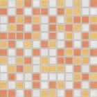 Samba мозаика  29,7x29,7