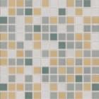 Savana мозаика  29,7x29,7