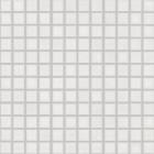 Shikoku мозаика  30x30