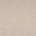Taurus Granit напольная  44,8x44,8