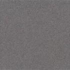 Taurus Granit напольная  29,8x29,8