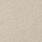 Taurus Granit напольная  14,8x14,8