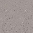 Taurus Porfyr напольная  29,5x29,5