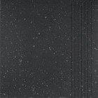 Taurus Porfyr ступень  29,8x29,8