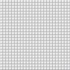 Tetris мозаика  30x30