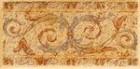 Titus напольная  15x7,4