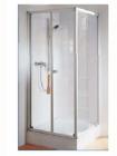 Душевая дверь Duscholux Optima Plus
