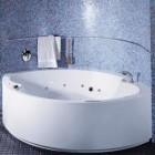 Ванна гидромассажная Duscholux Portofino 335 TR DUO