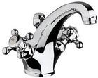 Смеситель для раковины Kludi Adlon 510100520