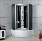Гидробокс E-LO 1001   1000x1000